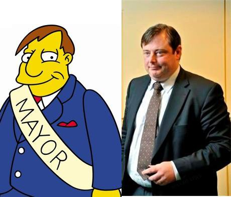mayor-quimby