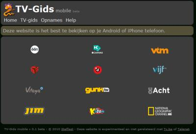 tv.be tvgifs steffest