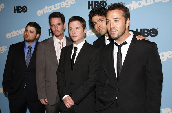 Entourage+Season+Five+Premiere+ED7bc5tCV8ol