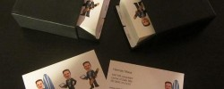 moo businesscards