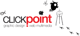 clickpoint