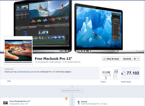 macbookforfree2