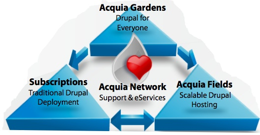 acquia-strategy