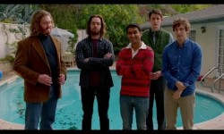 Video thumbnail for youtube video HBO tv-serie: Silicon Valley komt eraan - Dailybits.be weblog