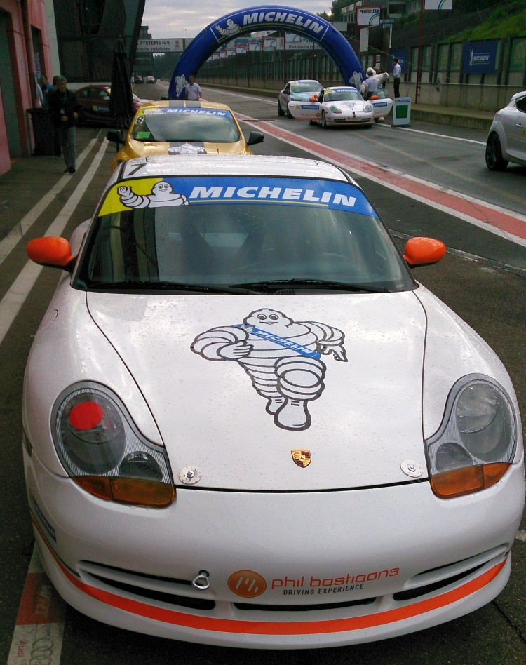 zolder michelin3