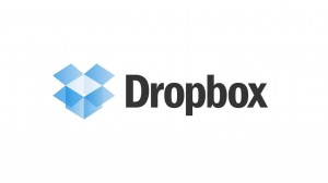 Video thumbnail for vimeo video Hestia nu Flagship partner van Dropbox for business by @dailybits