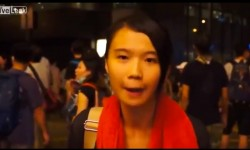 The_voices_of_Hong_Kong_by__dailybits