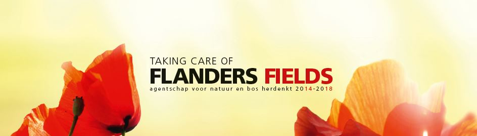 taking-care-of-flanders-field-logo