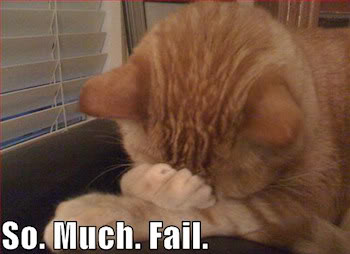 a624466f_so_much_fail_trollcat