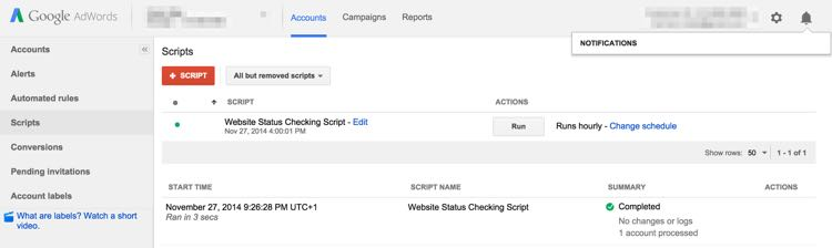 adwords mcc