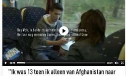 deredactie_be_video___Ik_was_13_toen_ik_alleen_van_Afghanistan_naar_België_vluchtte_