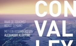 silicon valley boek