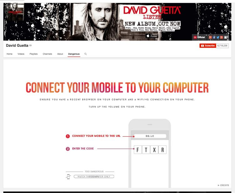 David_Guetta_-_YouTube