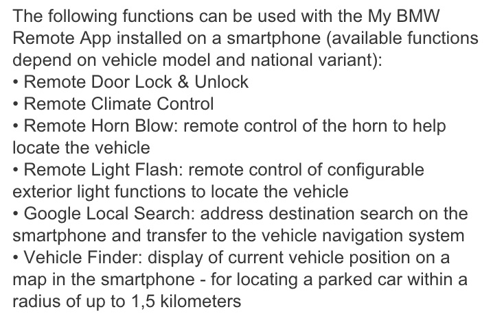 BMW_Mobile_Apps___My_BMW_Remote_App