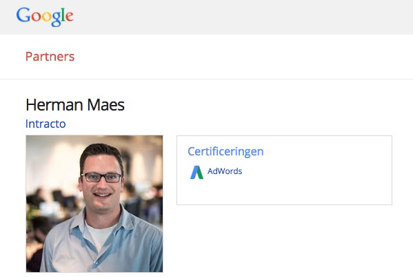 Google_Partners_-_Personal_Profile