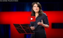 TED-talk_Monica_Lewinsky__The_price_of_shame_by__dailybits