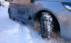 michelin crossclimate band