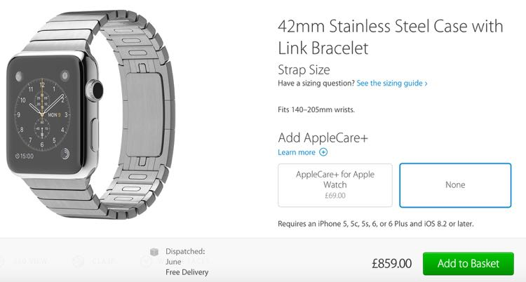 Apple_Watch_-_Pre-Order_Apple_Watch_-_Apple_Store__UK_