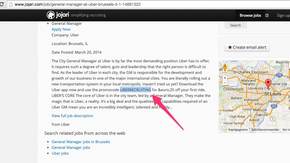 General_Manager_at_Uber__Brussels__IL__in_St__Louis__MO__USA