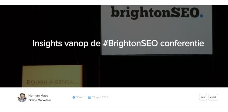 Insights_vanop_de__BrightonSEO_conferentie___Intracto