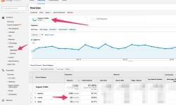 Overview_-_Google_Analytics