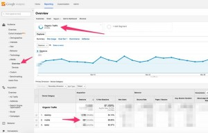 Overview_-_Google_Analytics