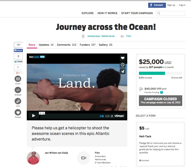 Journey_across_the_Ocean____Indiegogo
