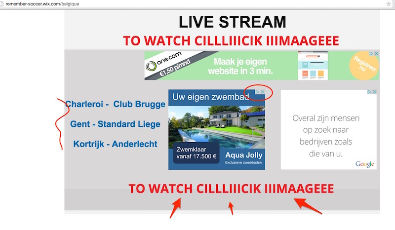 Live_Stream_Football_-_Match