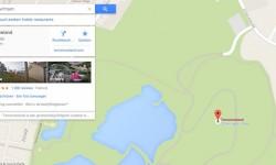 debby_wilmsen_-_Google_Maps