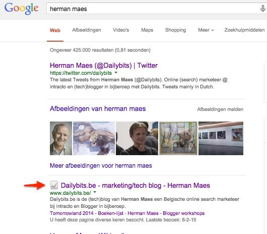 Hoe Cool Kan Een Wijnkelder Zijn By Dailybits: Hoe Lang Gaat De Emoji Fun Duren In De Google Zoekresultaten?