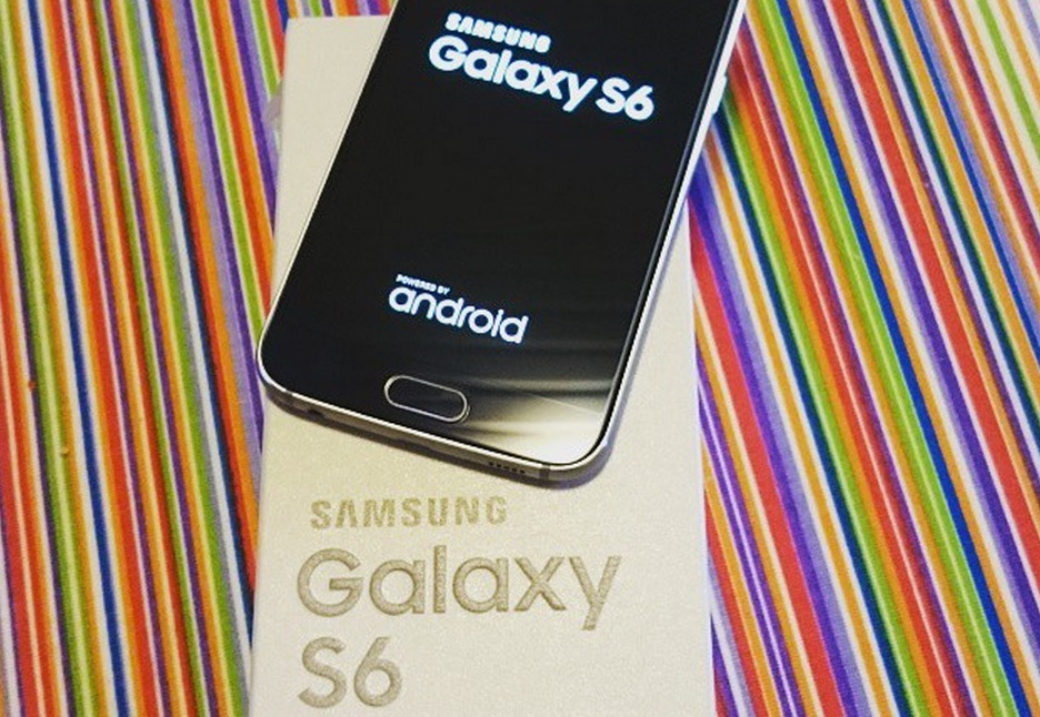 Review_Samsung_Galaxy_S6_32GB_by__dailybits