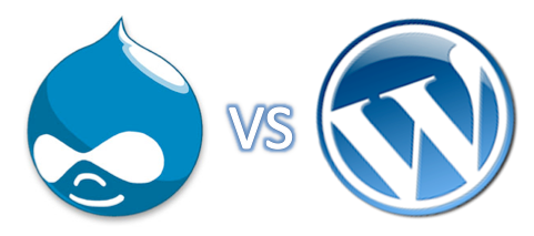 Drupal-vs.-Wordpress-resized-600