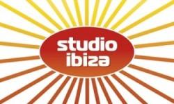 V_a - Studio Ibiza