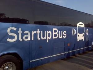 startupbus2013-2