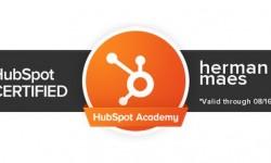 Hubspot_Customer_Certificaat_als_Belgische_Hubspot_partner_by__dailybits