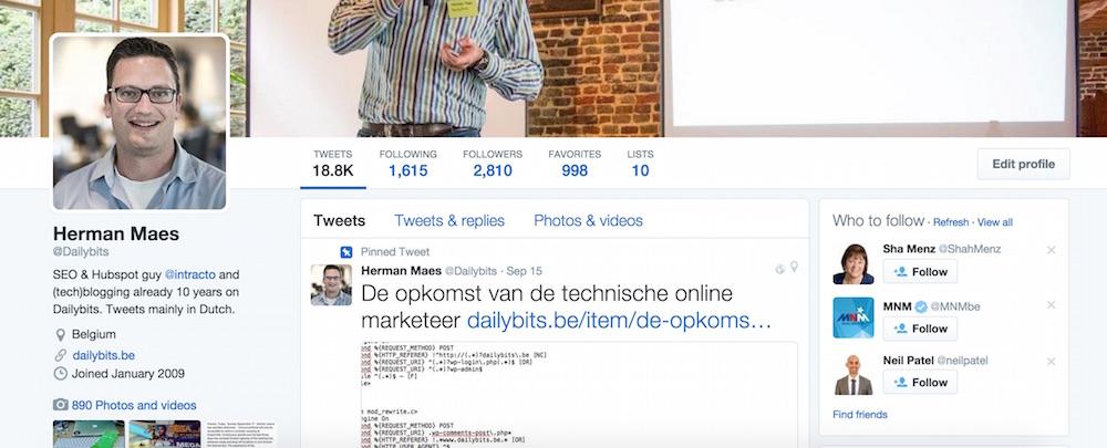 Herman_Maes___Dailybits____Twitter