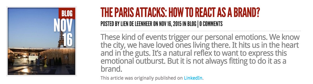 The_Paris_attacks__how_to_react_as_a_brand__-_VLCM