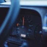 VAA berekening bedrijfswagens