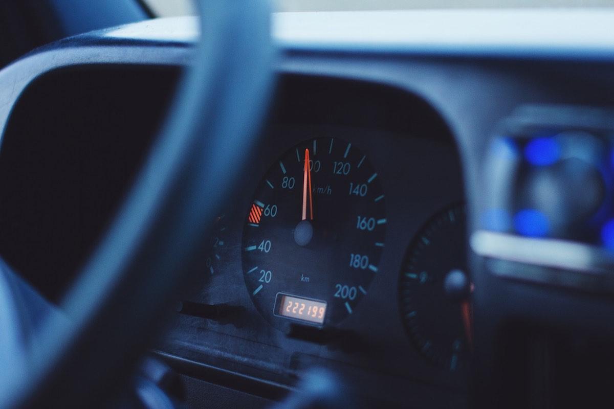 Berekenen Vaa 2019 Van Je Bedrijfswagen Leasingauto Dailybits