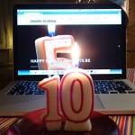 verjaardag_dailybits