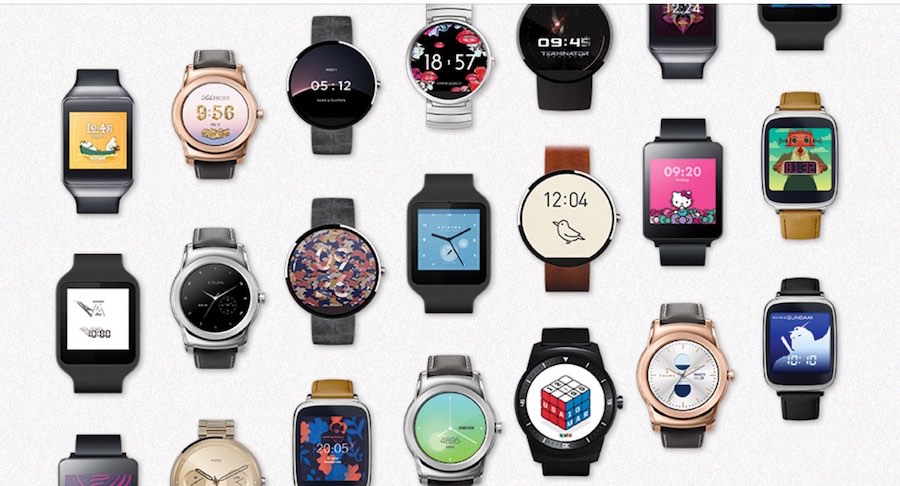 Everything_you_need_to_know_before_buying_a_smartwatch