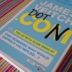 boek_dot_con