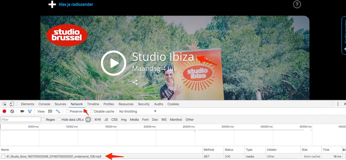 download studio ibiza