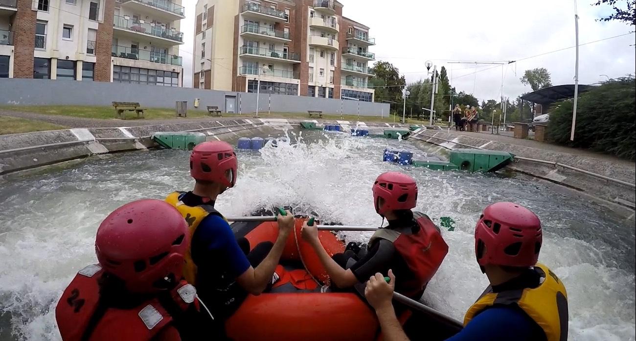 rafting-arras