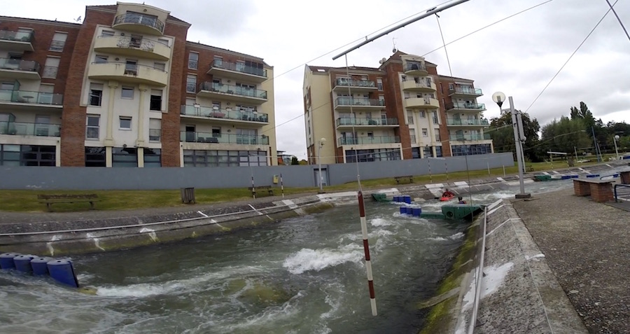 rafting-arras-wildwaterbaan