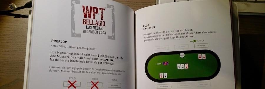 de-poker-bijbel-boek