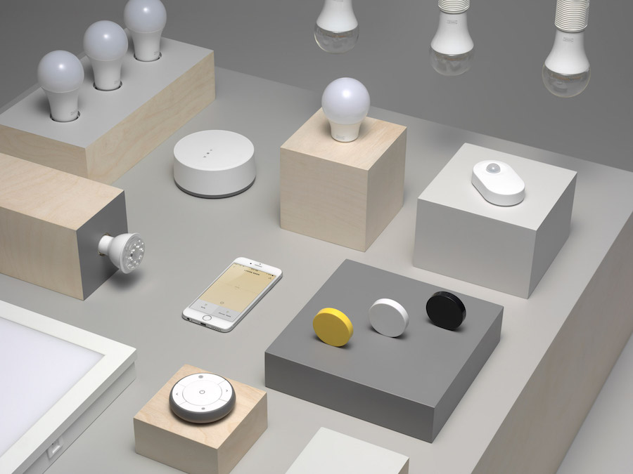 Ikea Lampen Staand : Aanbieding staande lamp good aanbieding industrile